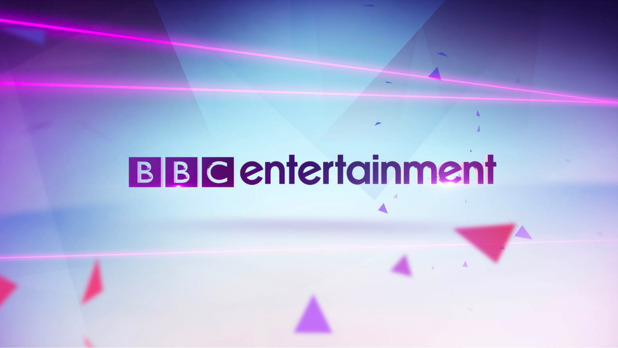 Illustration from BBC Entertainment project