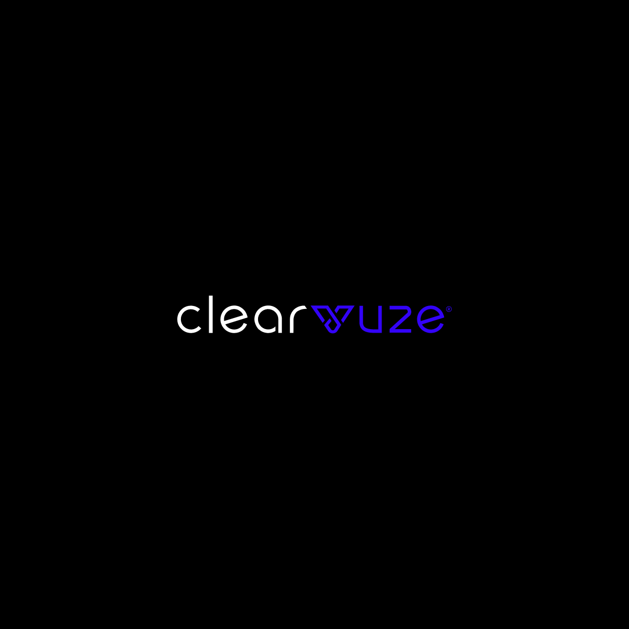 Illustration from Clearvuze project
