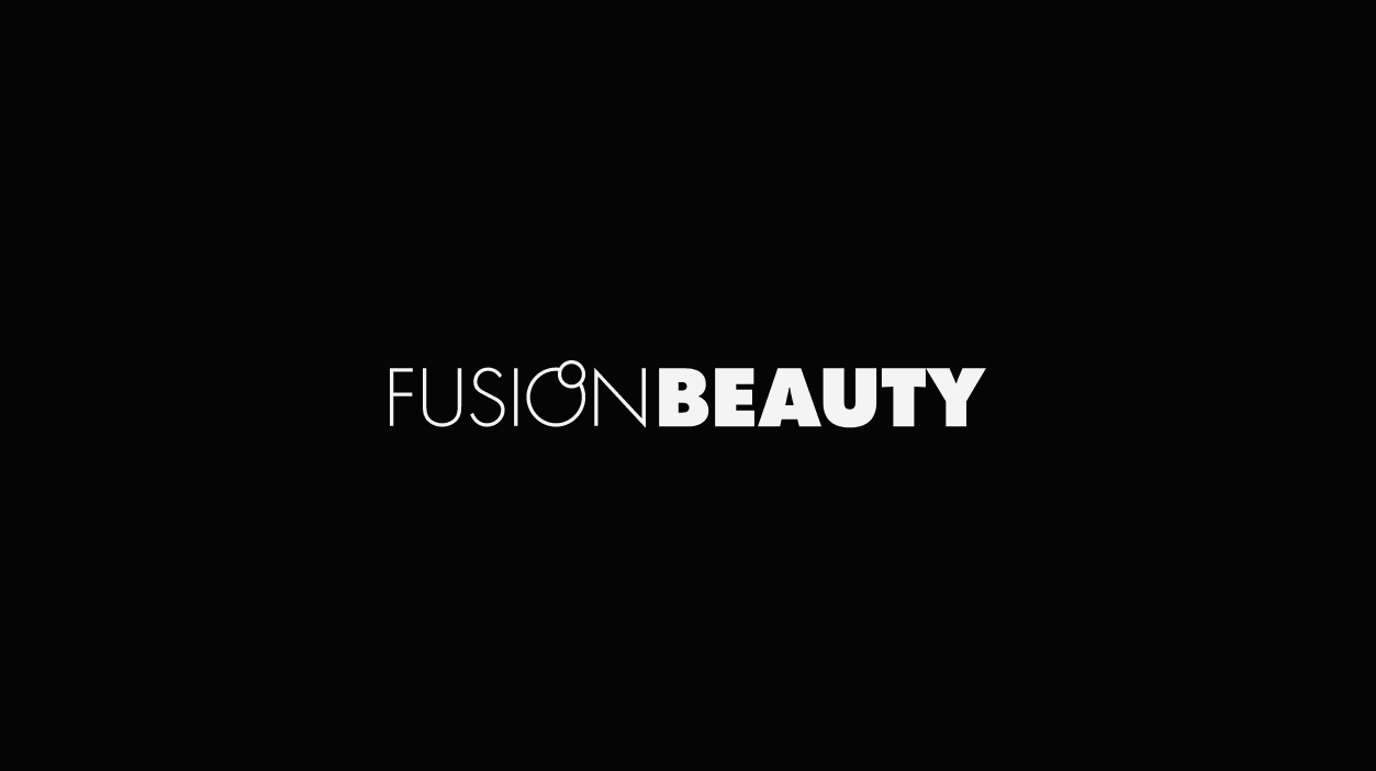 Illustration from Fusion Beauty project